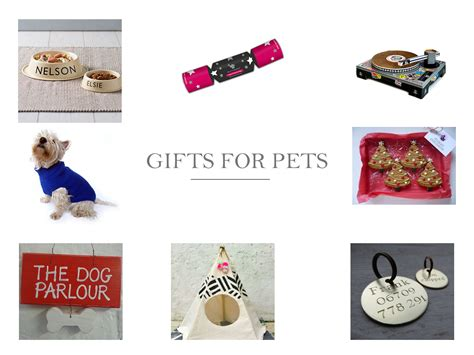 christmas gift guide for pets life as mum uk family