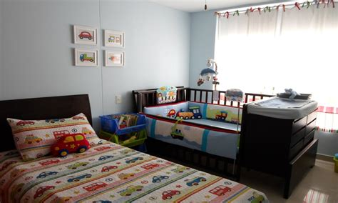 unisex bedroom ideas for adults adult nursery www imgkid com the image kid has it
