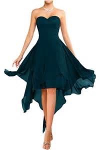 Pinterest kurze casual kleider fr 252 hlingskleider und alltagskleider