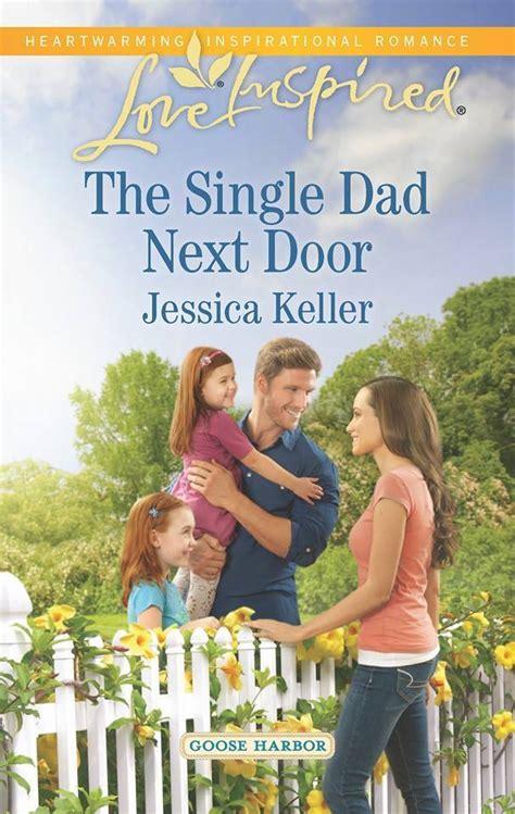 rock a single next door books author keller the single next door