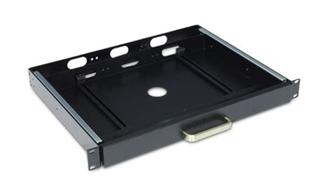 Rack Mount Keyboard Drawer by Akb 421ub Mrp 19 Akb 421ub Mrp 19
