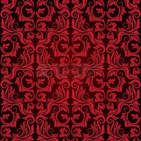 2 color pattern design 12 best images about papel tapiz on pinterest vinyls
