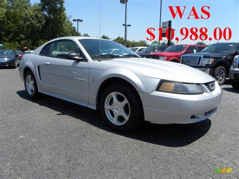 how can i learn about cars 2003 ford zx2 security system service manual i have a 2003 ford mustang v6 with a chirping sound 2003 dark shadow grey