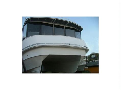 catamaran en venta en argentina catamaran para turismo 40 pasajeros imperdible en buenos