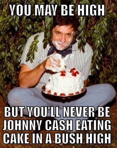 Johnny Cash Meme - johnny cash quotes for life so bad ass