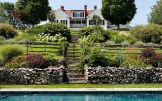 how to landscape a hill tips on how to landscape on a hill fox home design