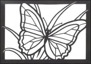 stained glass coloring pages bestofcoloring