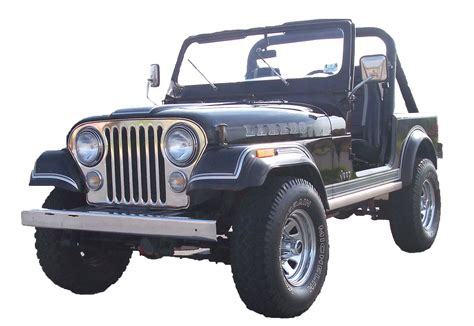 car jeep png jeep png