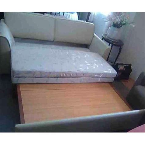kids sofa cum bed wooden sofa cum bed at rs 21000 piece wooden sofa bed