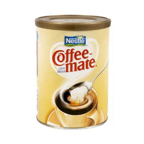 Nestle Coffee Mate buy nestle coffee mate powder instant 500 g
