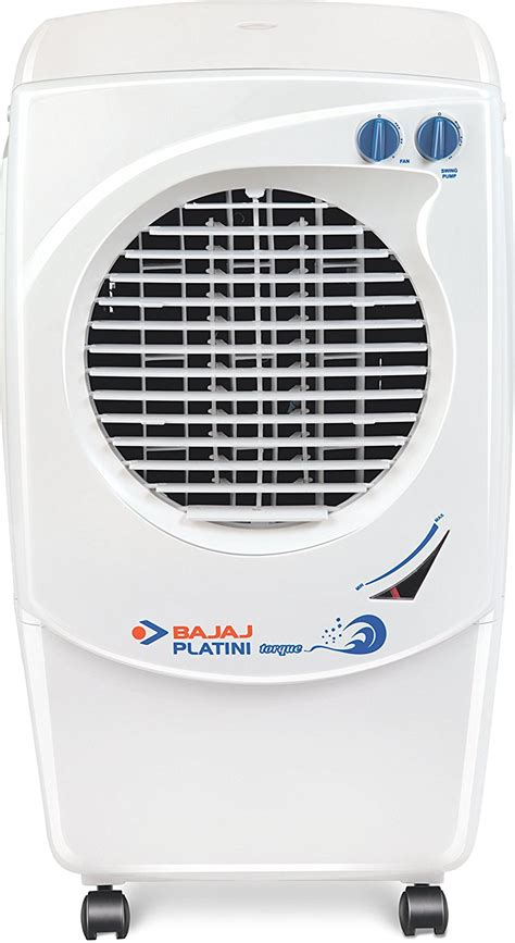 room cooler bajaj room cooler px 97 torque review price specifications compare mouthshut