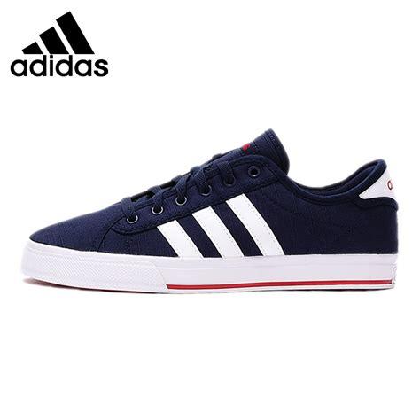 Suplier Adidas Neo Cloudfoam Speed Ii Original aliexpress buy original new arrival adidas neo label s skateboarding shoes sneakers