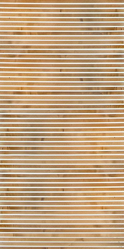 wood slats texture varia ecoresin wood timber latitude natural materials walls pinterest