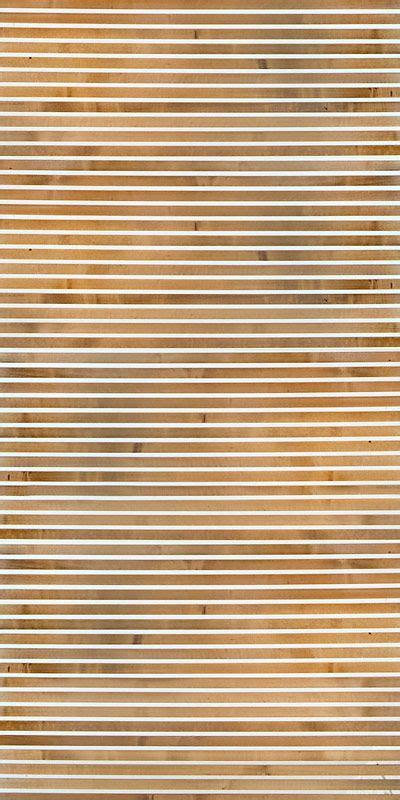 wood slats texture varia ecoresin wood timber latitude natural