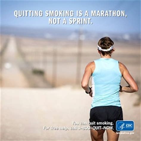 quit smoking clinics in usa i stop quit smoking guide quitsmoking org rss news from cdc