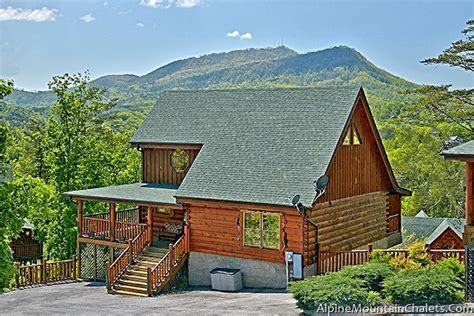 2 bedroom cabins in pigeon forge tn how to plan the perfect family vacation at our 2 bedroom