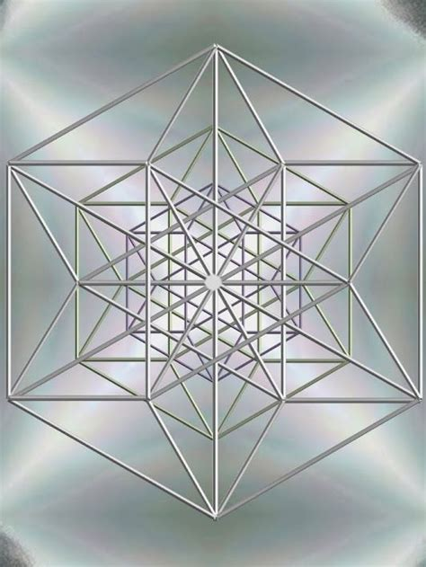 the meaning of sacred geometry part 3 the womb of sacred 78 best images about mandala sacred geometry on pinterest
