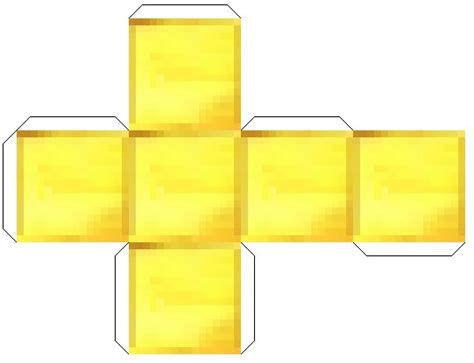 wallpaper craft com gold block minecraft party pinterest craft