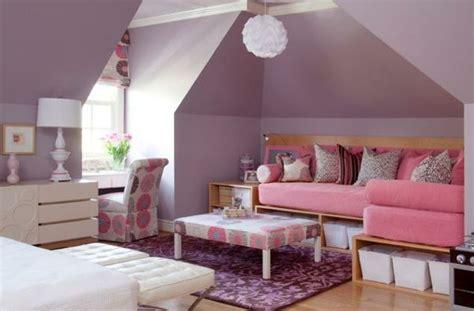 coolsten schlafzimmer immer zimmer m 228 dchen lila ideen blumen zimmer ideen