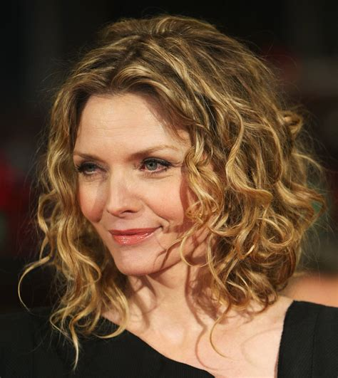 color and cut over 50 ritratti in celluloide attrice michelle pfeiffer foto 2