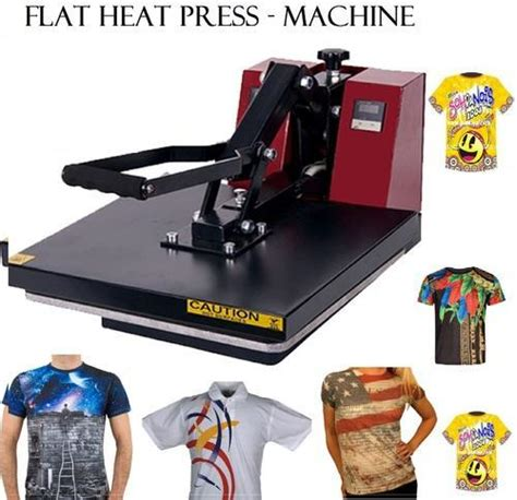color t shirt printing t shirt printing machine ड ज टल ट शर ट प र ट ग मश न