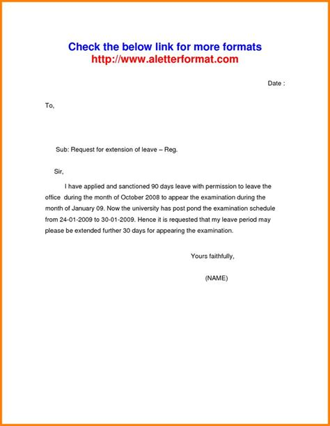 ee manager appointment letter template sle of leave application letter to cover letter