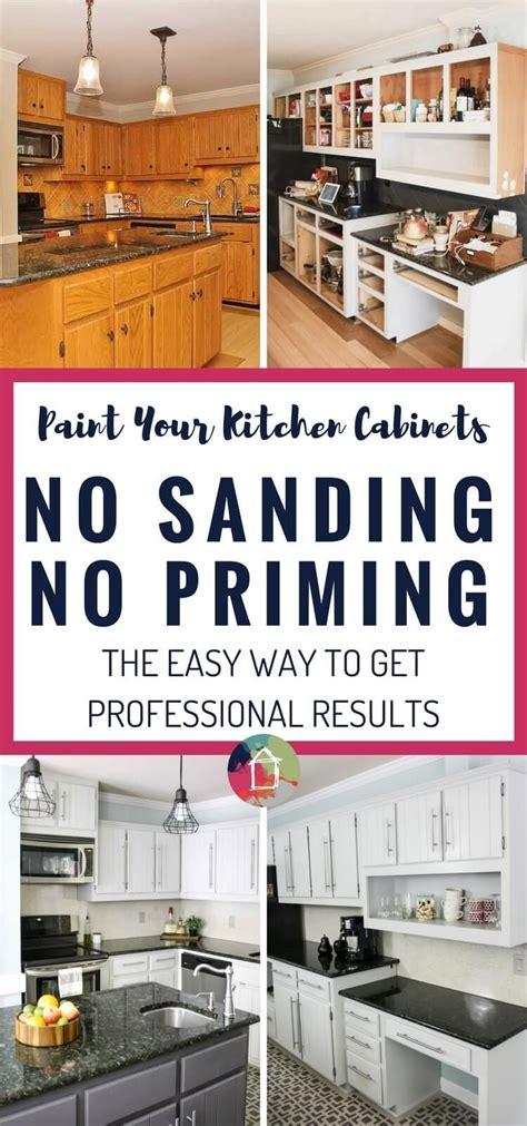 cabinet touch up kit white white kitchen cabinet touch up kit kitchen design ideas