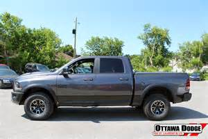 Dodge Truck Wheels Canada Ram Wheels Canada Images