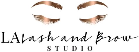 home la lash and brow studio book today 727 808 1967