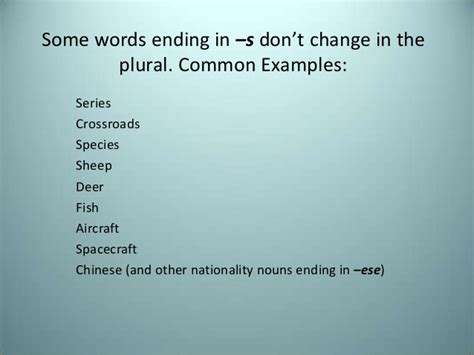 what is the plural of thesis plural word for thesis