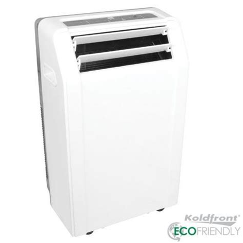 List Ac Portable best portable air conditioner and heater for garage reviews 2017 a listly list