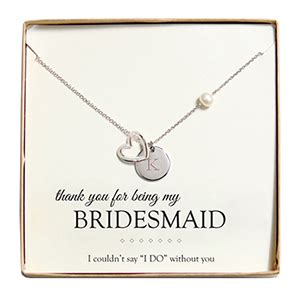 Gifts For Your Bridesmaids by Bridesmaid Gifts Personalized Bridesmaid Gifts