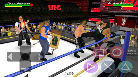 how to mod in wwe the game wrestling revolution 3d wwe 2k18 mod mediafire download