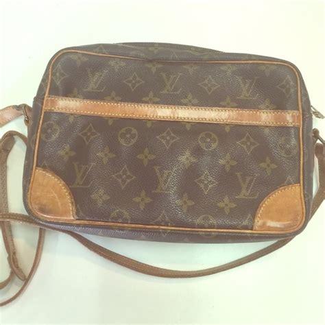 Handbags Classic Louis Vuitton by 80 Louis Vuitton Handbags Authentic Vintage Louis