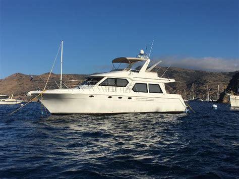 navigator boats for sale california navigator boats for sale 4 boats