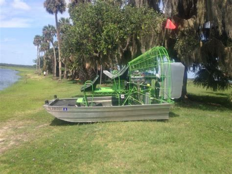 paddle boat for sale miami 26 best images about airboats on pinterest boats miami