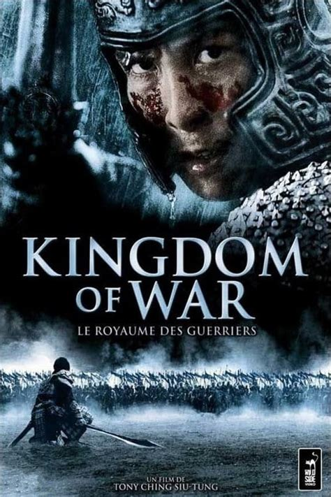 film god of war streaming vf film kingdom of war 2008 en streaming vf complet
