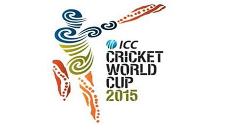icc s world cup cricket world cup 2015 prize money award ceremony