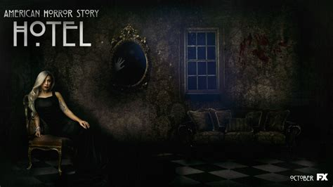 7 creepy shows like quot american horror story quot that will haunt you reelrundown 7 and tv shows that will scare your brazenwoman