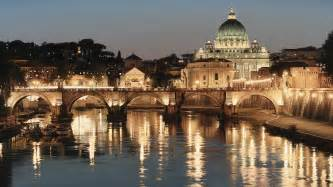 Landscaper Rome Ny Rome Hd Wallpapers The Of 3 000 Year