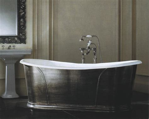 iron cast bathtub things to know about cast iron bathtubs keribrownhomes
