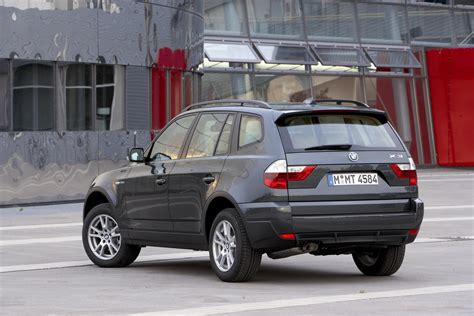 2008 bmw x3 review 2008 bmw x3 2 0d review top speed