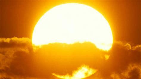 Tas Jinjing Summer Sun 1 when the sun is probitas report