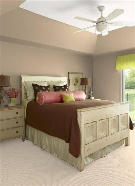 bedroom tray top 25 ideas about tray ceiling what to do on pinterest