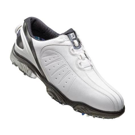 footjoy sport shoes asiagolf co id footjoy sport boa 53175 shoes