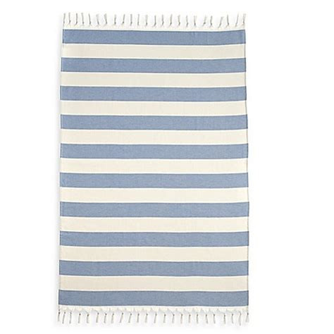 beach towels bed bath and beyond patara pestemal beach towels bed bath beyond