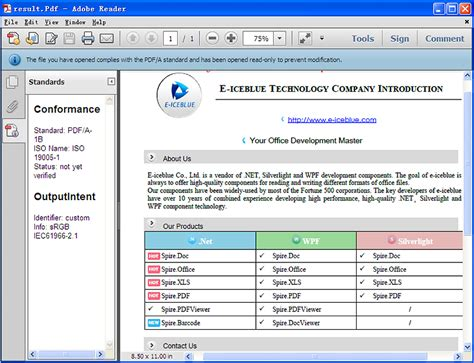 convert pdf to word instructions how to convert word to pdf a in c
