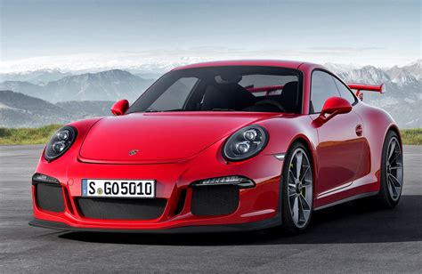 porsche gt3 991 vwvortex com porsche 991 gt3 rs to be pdk only debuts