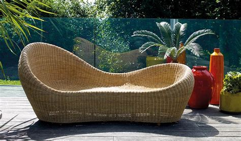 habitat outdoor furniture rattan garden and outdoor furniture at habitat