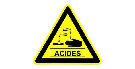 Detartrer Wc Avec Acide Chlorhydrique by L Acide Chlorhydrique Wikilia Fr